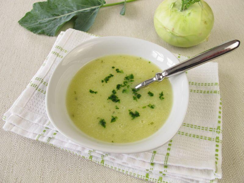 supa-crema-cartofi-gulii-totul-despre-mame