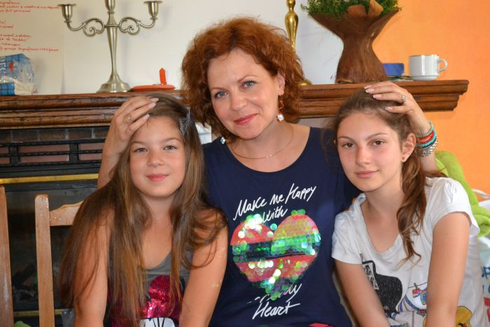 Anamaria-Iulian-totul-despre-mame