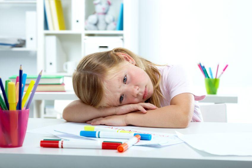 cand-copilul-nu-vrea-la-scoala-totul-despre-mame