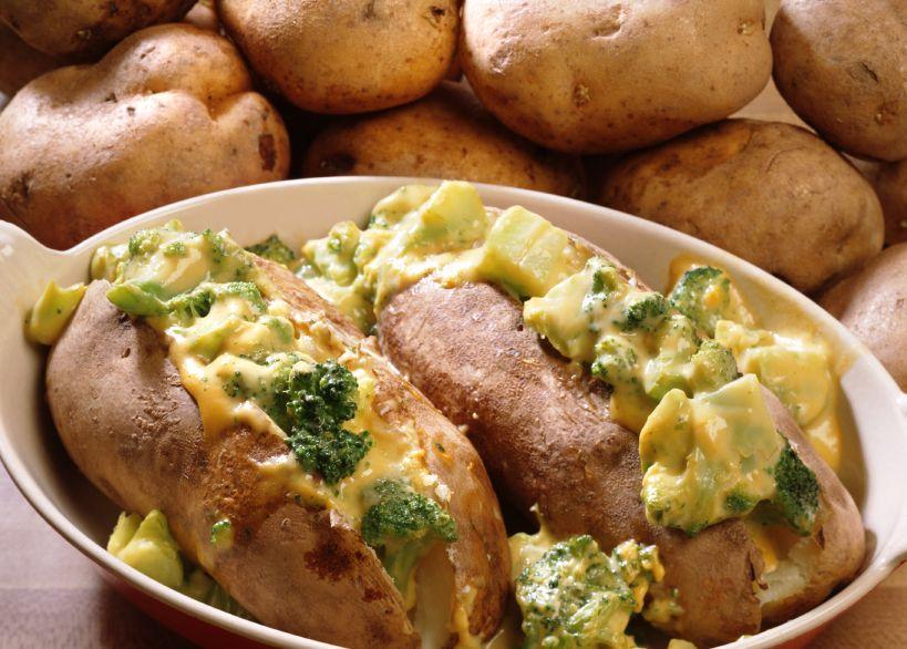 cartofi-cu-broccoli-totul-despre-mame