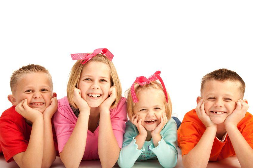 cele-mai-fericite-familii-totul-despre-mame