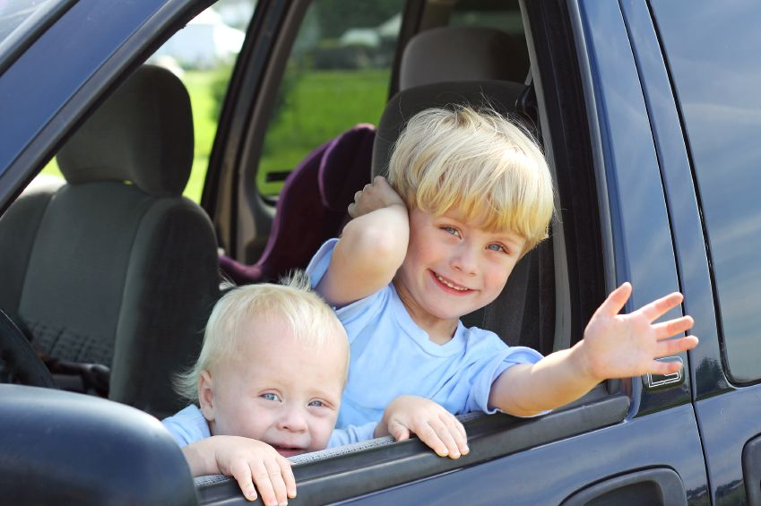 cu-copiii-in-masina-totul-despre-mame