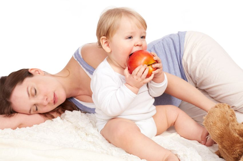 cum-depasesti-oboseala-dupa-nastere-totul-despre-mame