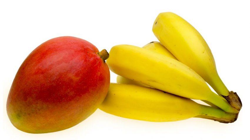 desert-cu-mango-si-banana-totul-despre-mame
