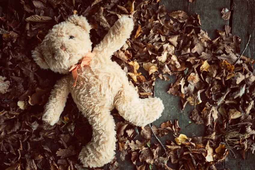 disparitia-copiilor-totul-despre-mame