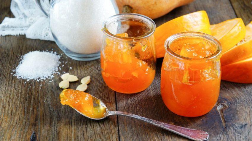 dulceata-de-dovleac-cu-portocale-totul-despre-mame