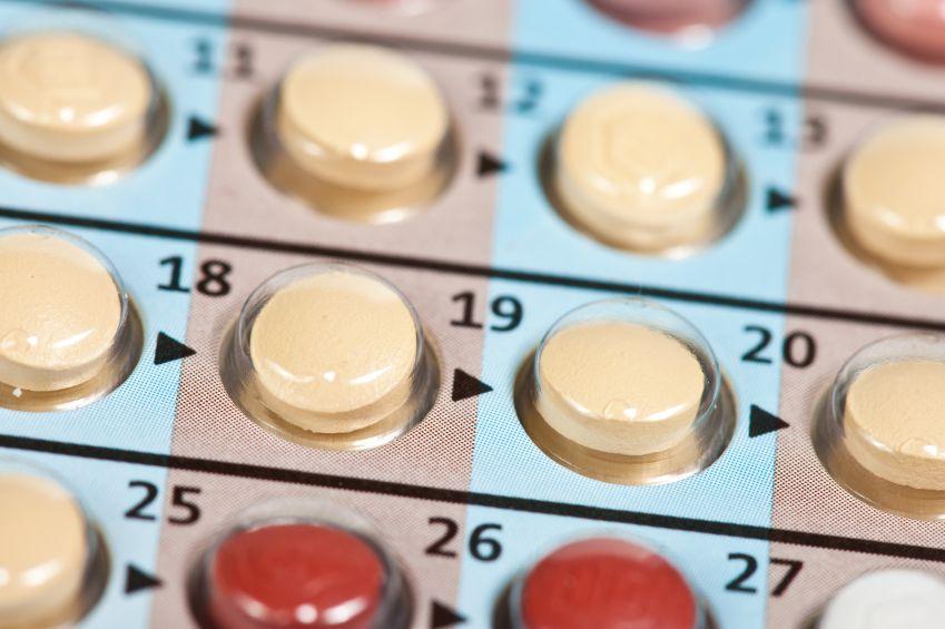 efectele-secundare-ale-anticonceptionalelor-totul-despre-mame