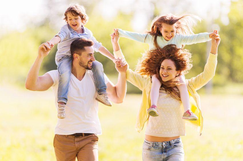 familie-fericita-afacere-de-succes-totul-despre-mame