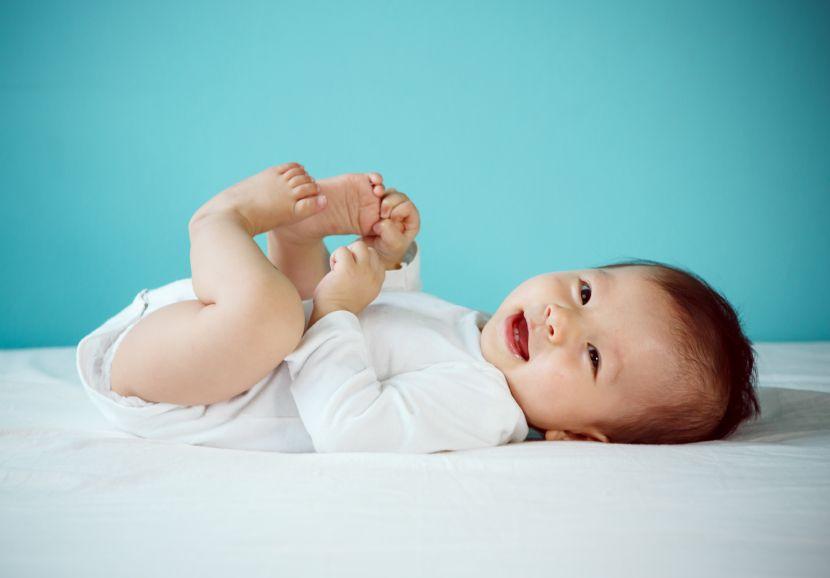 hainele-bebelusului-totul-despre-mame