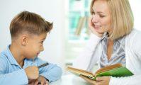 intrebari-dupa-scoala-totul-despre-mame