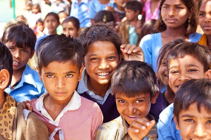 milioane-de-copii-din-lume-nu-merg-la-scoala-tdm