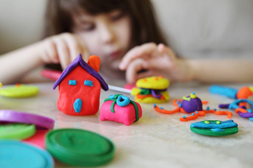 potentialul-creativ-al-copilului-tau-totul-despre-mame
