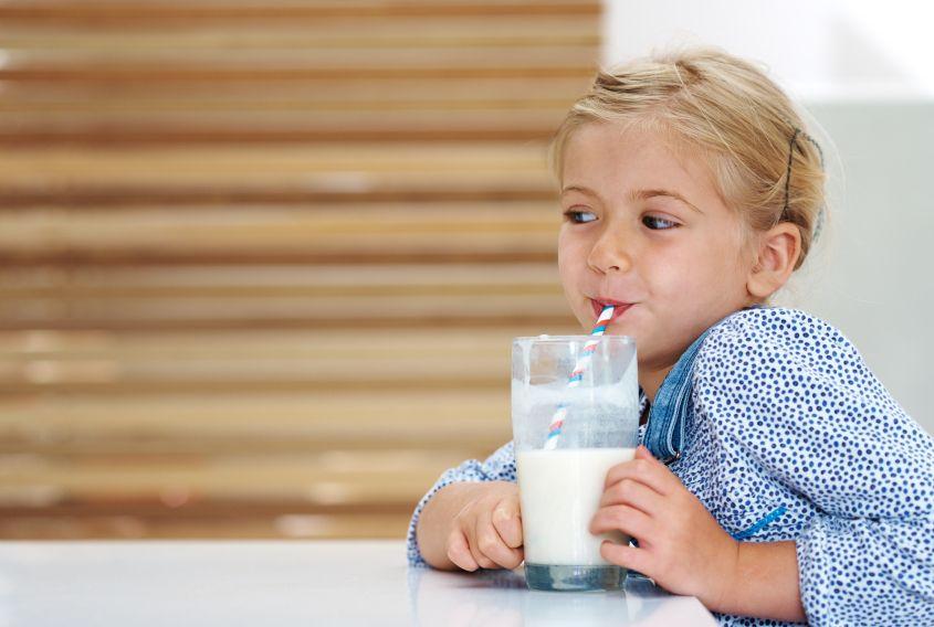 retete-de-milkshake-totul-despre-mame
