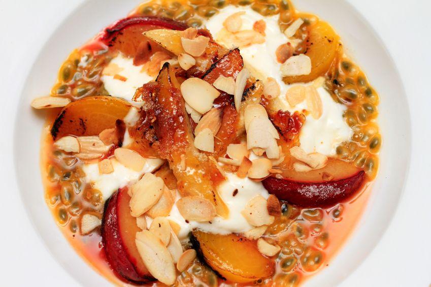salata-de-fructe-mascarpone-totul-despre-mame