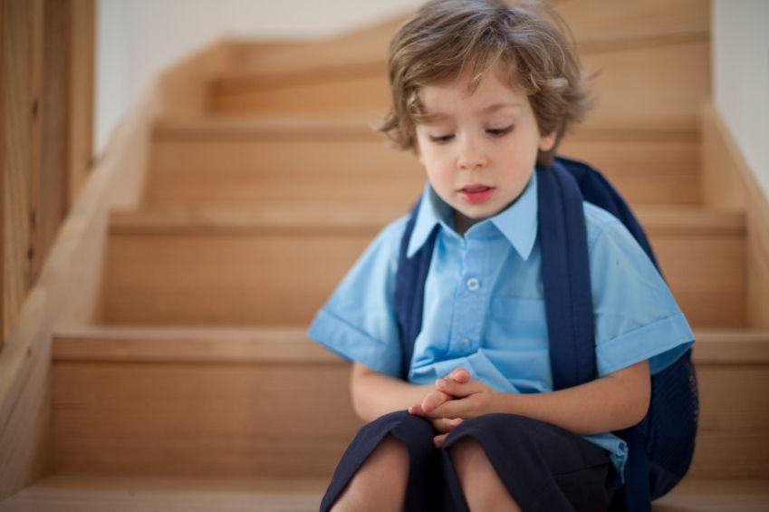 temerile-legate-de-scoala-totul-despre-mame