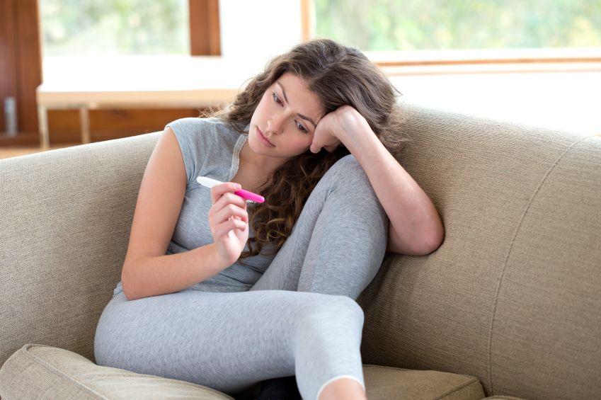 testul-de-sarcină-negativ-totul-despre-mame