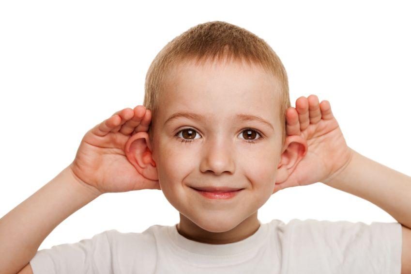 urechile-clapauge-totul-despre-mame