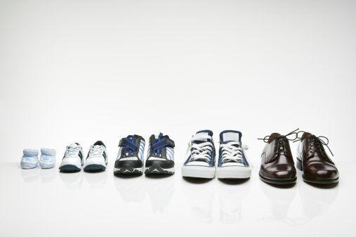 al-treilea-copil-totul-despre-mame