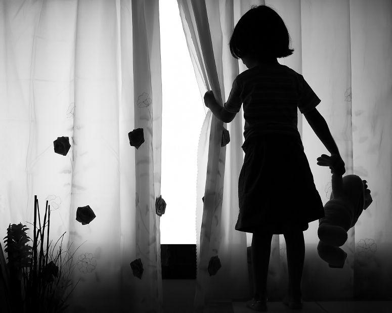 chestionarul-durerii-bataie-totul-despre-mame