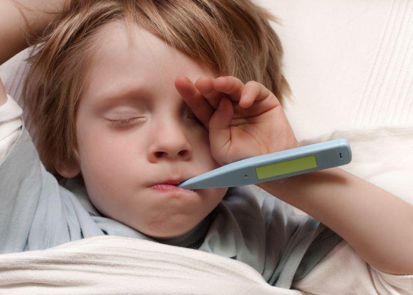convulsii-febrile-copii-totul-despre-mame
