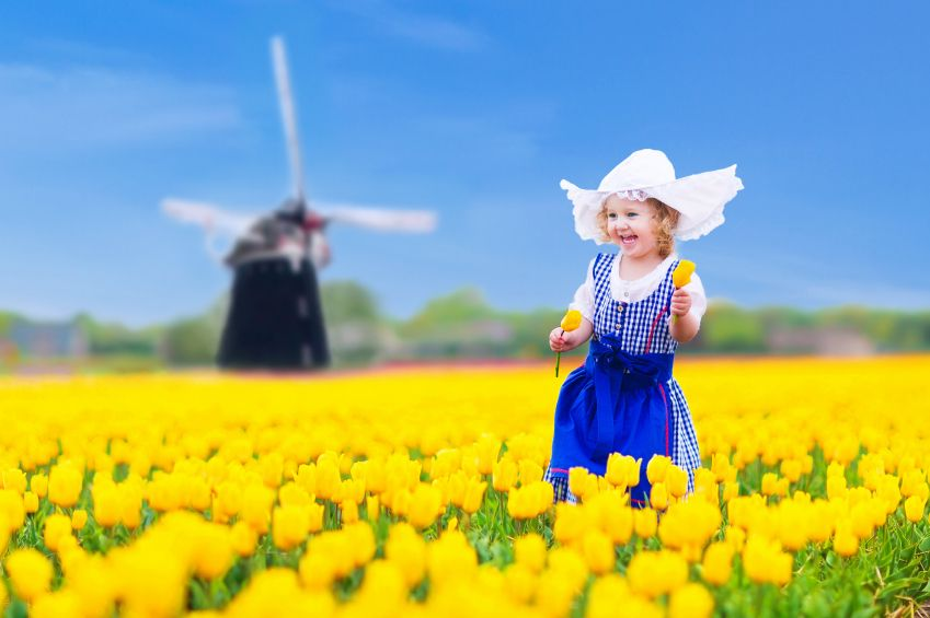 copiii-olandezilor-totul-despre-mame