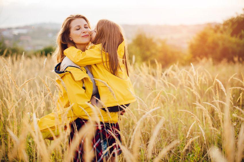 copil-recunoscator-totul-despre-mame