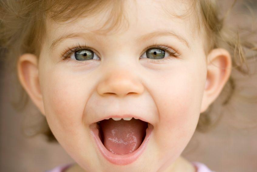 Respiratie urat mirositoare copii 2 ani, Halena (halitoza) respiratia urat mirositoare