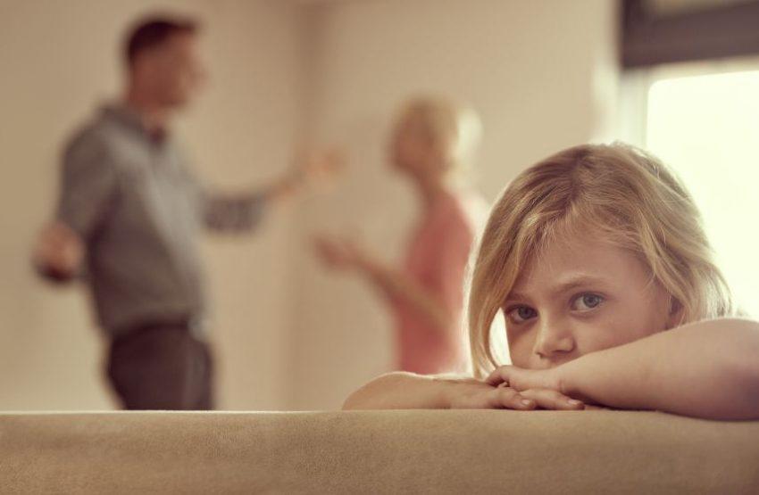 custodia-comunca-totul-despre-mame