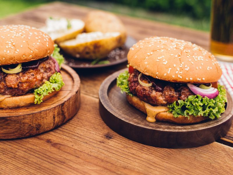 hamburgeri-de-vita-totul-despre-mame