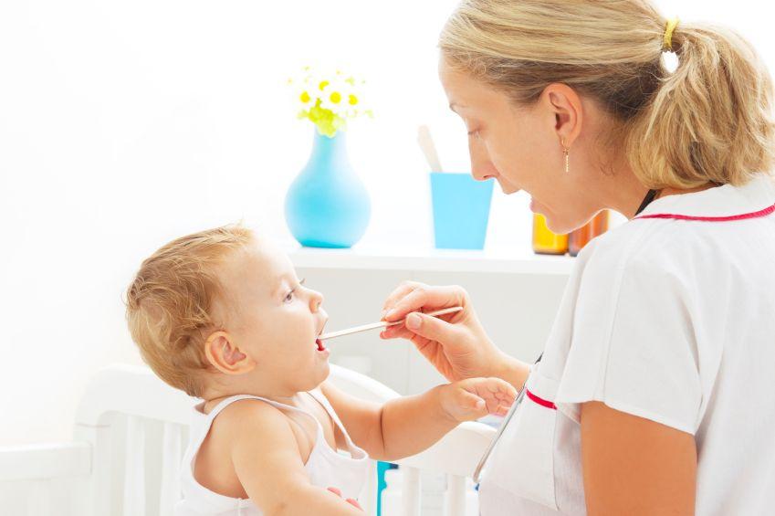 laringita-acuta-copii-totul-despre-mame