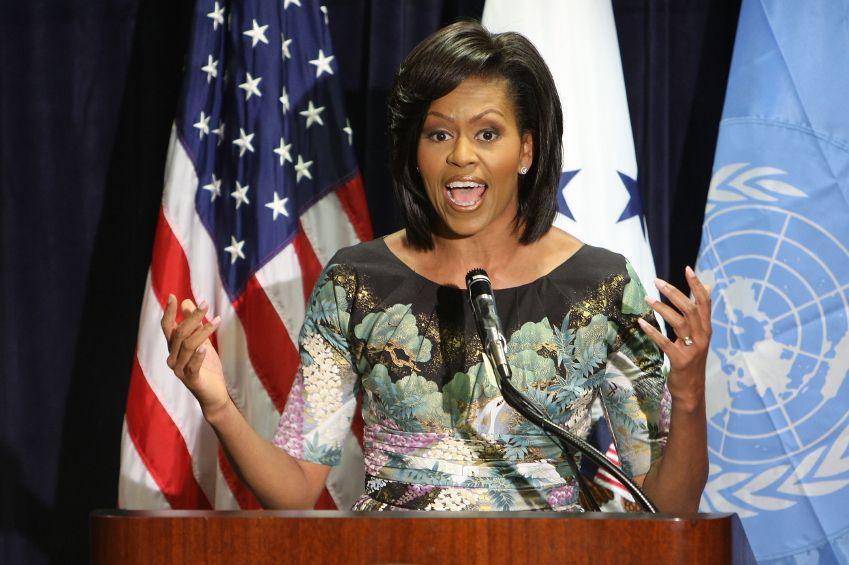 michelle-obama-despre-educatia-fetelor-totul-despe-mame