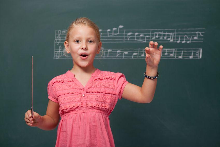 muzica-si-beneficiile-pentru-copii-totul-despre-mame