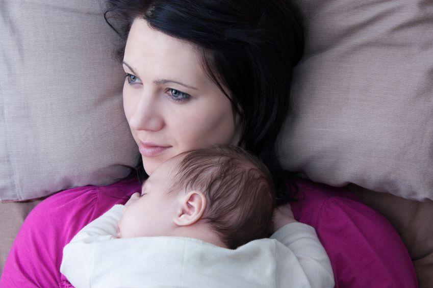 scrisoare-pentru-mama-unui-copil-cu-nevoi-speciale-totul-despre-mame
