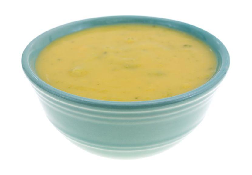 supa-de-fasole-verde-totul-despre-mame