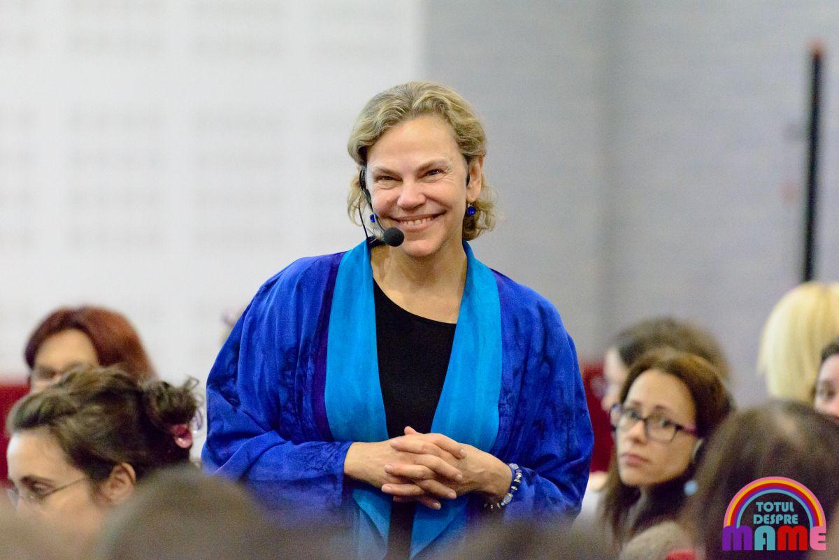 dr.-Laura-markham-totul-despre-mame