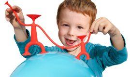 jucării-moluk-totul-despre-mame