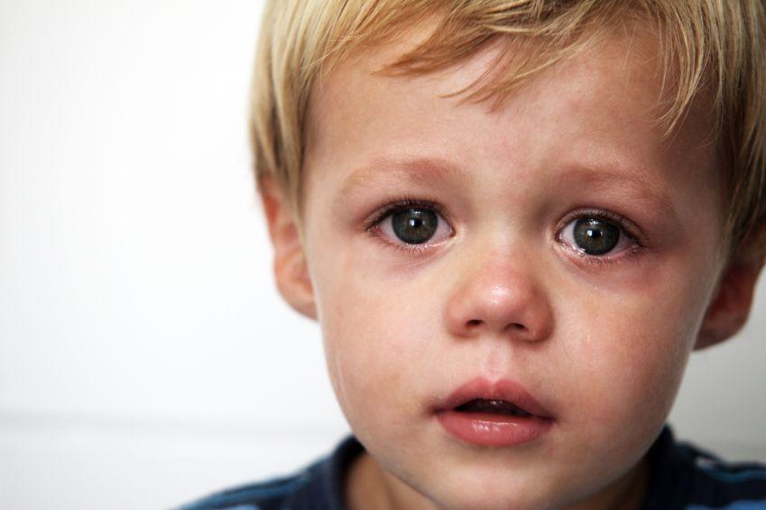 aletha-solter-lacrimi-totul-despre-mame