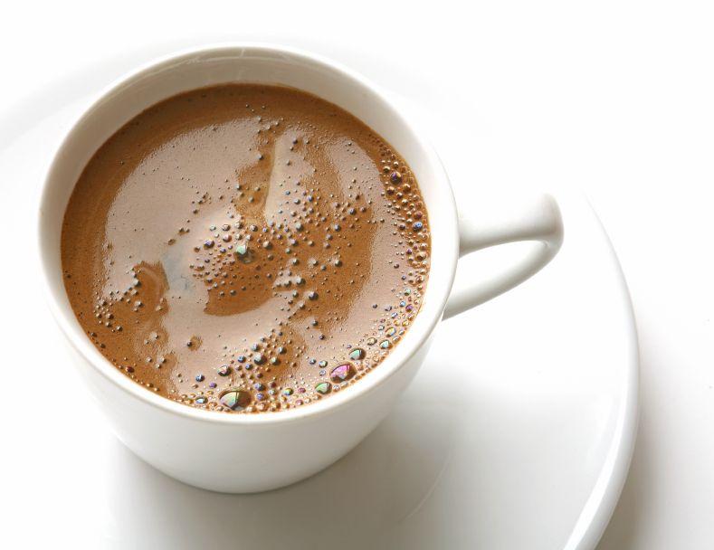 cafea-la-ibric-totul-despre-mame