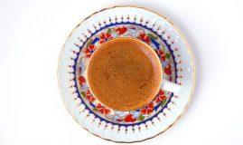 cafea-turceasca-totul-despre-mame