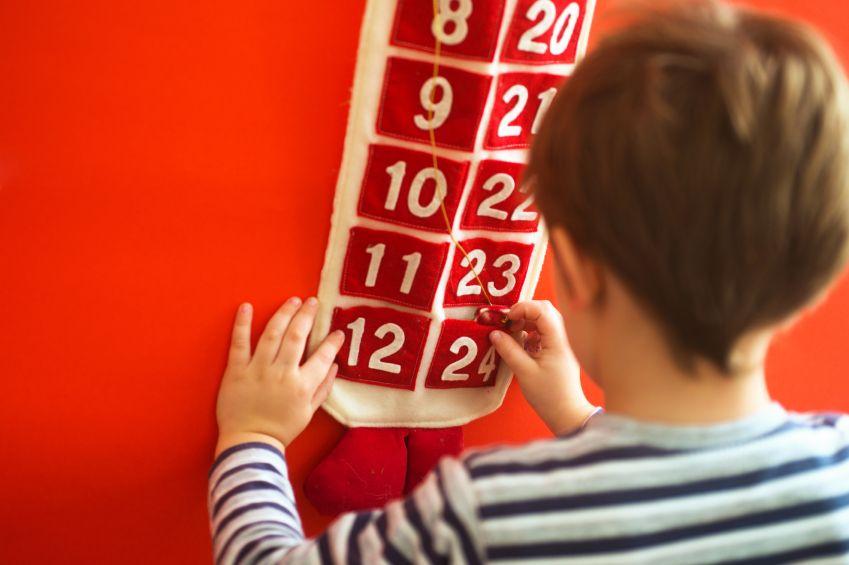 calendarul-de-advent-totul-despre-mame