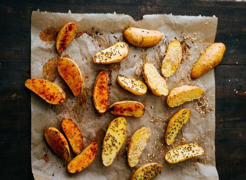 cartofi-wedges-la-cuptor-totul-despre-mame