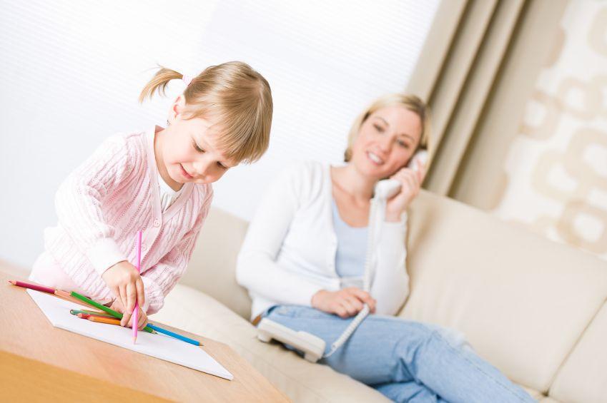 ce-sa-nu-vorbesti-langa-un-copil-totul-despre-mame