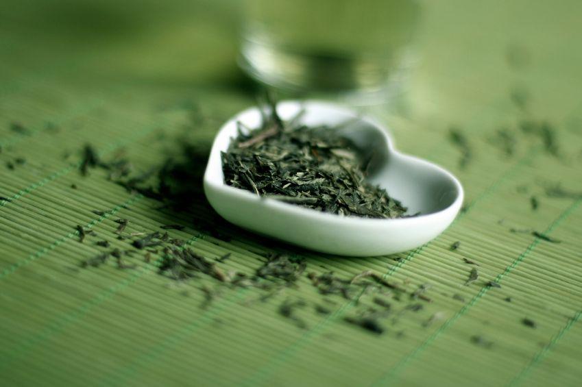 ceai-verde-cosmetica-totul-despre-mame