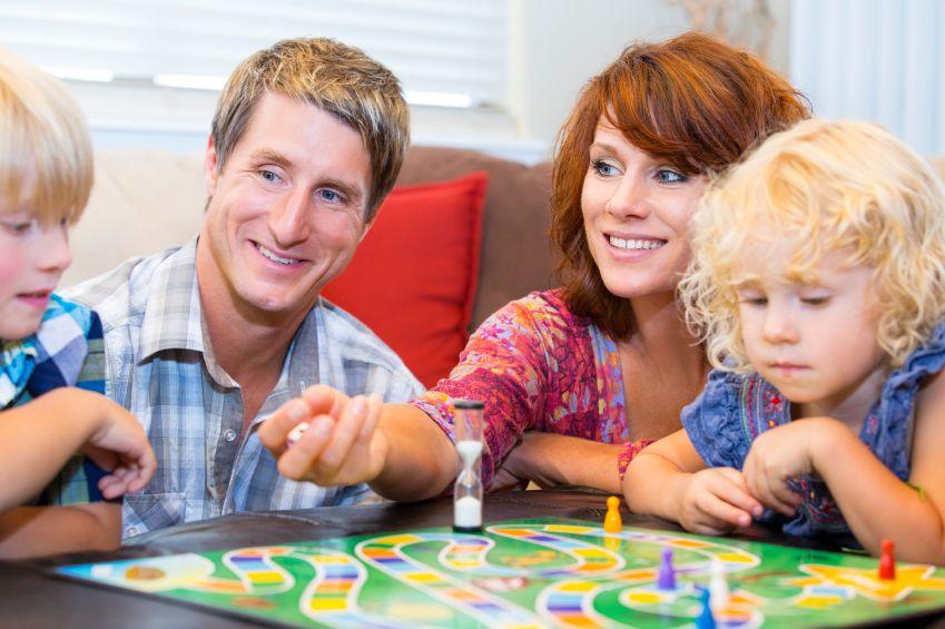 activitati-de-copii-totul-despre-mame