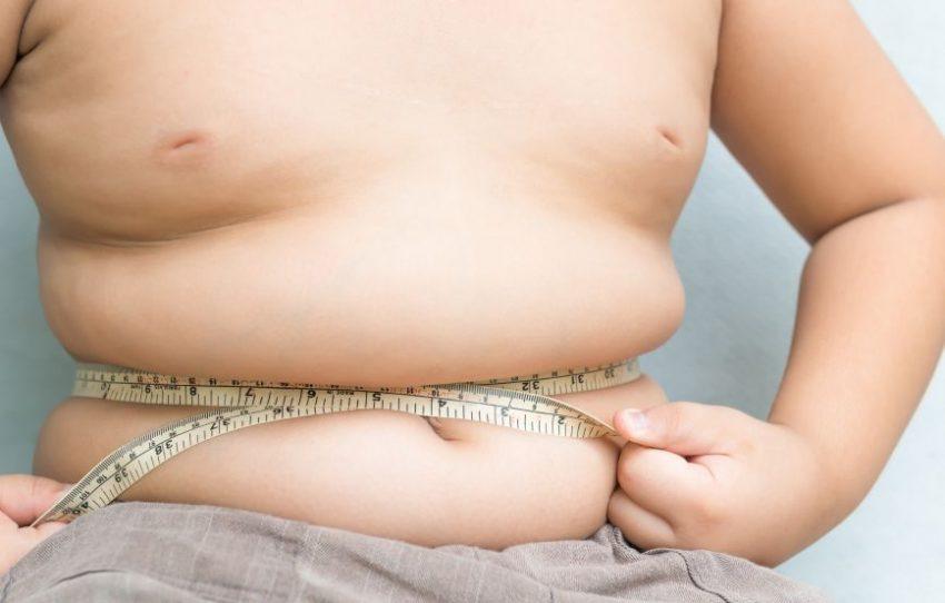 copii-obezi-totul-despre-mame
