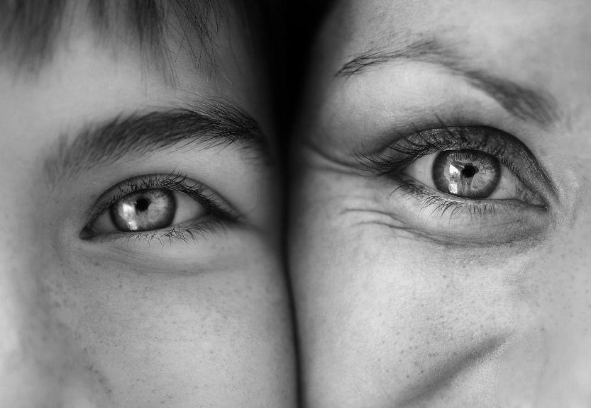 indemnuri-motivationale-totul-despre-mame