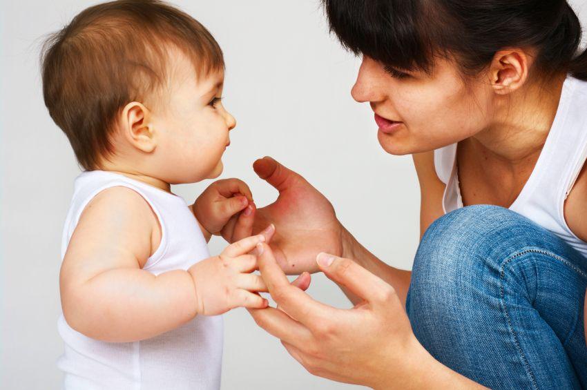 limbaj-copii-totul-despre-mame