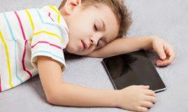 somn-device-uri-totul-despre-mame