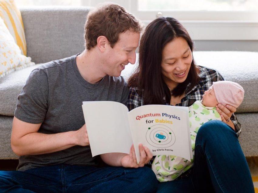 facebook-totul-despre-mame