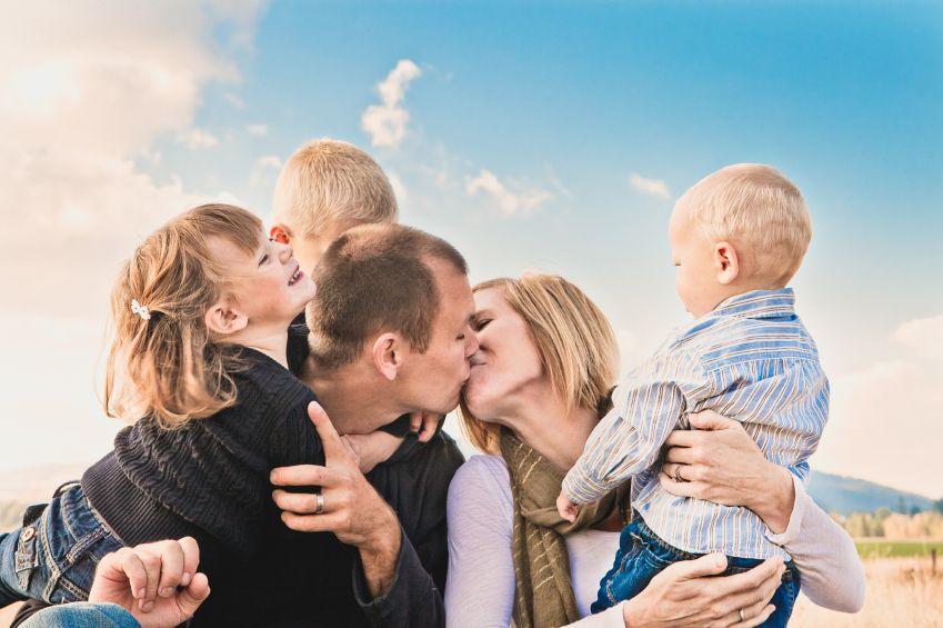 5-lucruri-pe-care-copiii-tai-si-le-vor-aminti-totul-despre-mame
